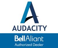 logo-audacity