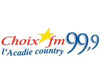 logo-choix999