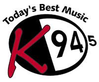 logo-k945
